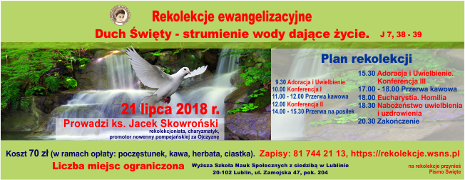 Skowronski lipiec 2018